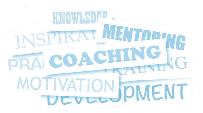 platinum-coaching